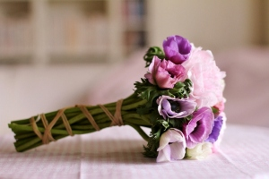 anémones_mariage_hirondellina