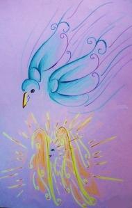 oiseau bancal_hirondellina