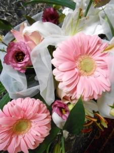 bouquet fleurs mariage_hirondellina
