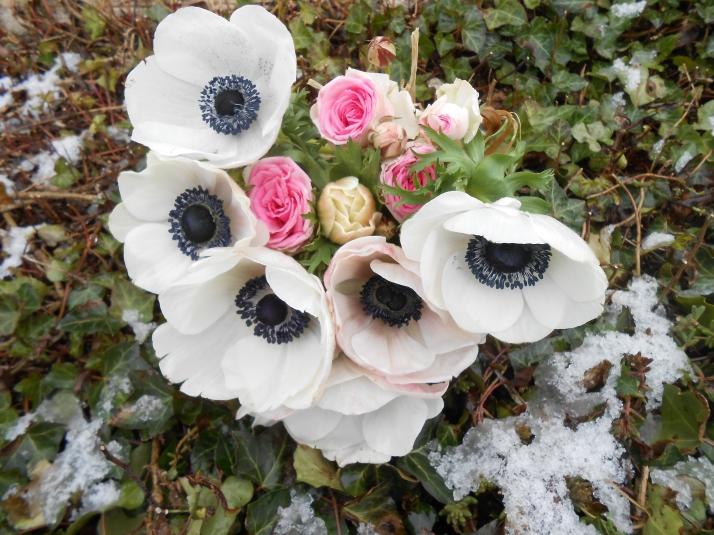 bouquet-hirondellina