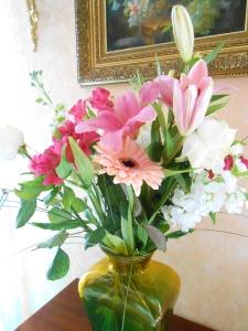 fleurs mariage_hirondellina