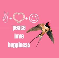 happiness_hirondellina