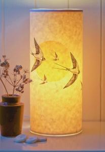 lampe-hirondelle