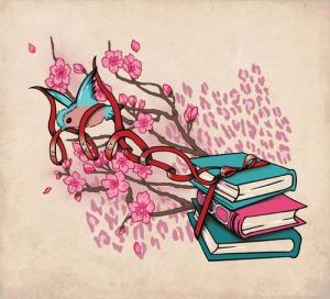 livres_hirondellina