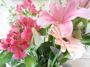 maraige_fleurs_hirondellina