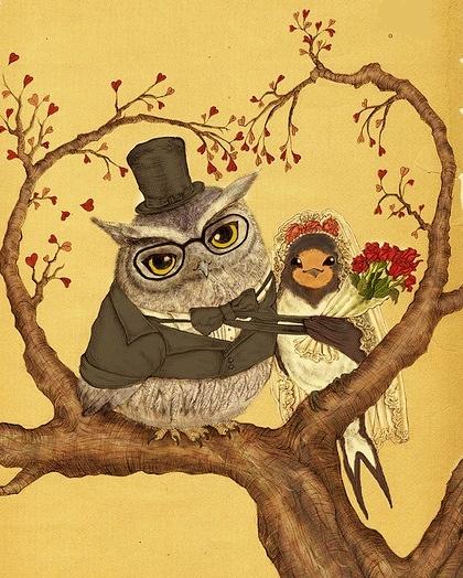 mariage-hirondellina