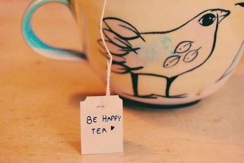 tea time_hirondellina