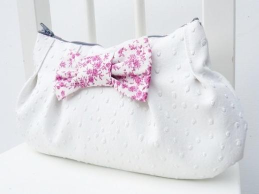 blanc sac