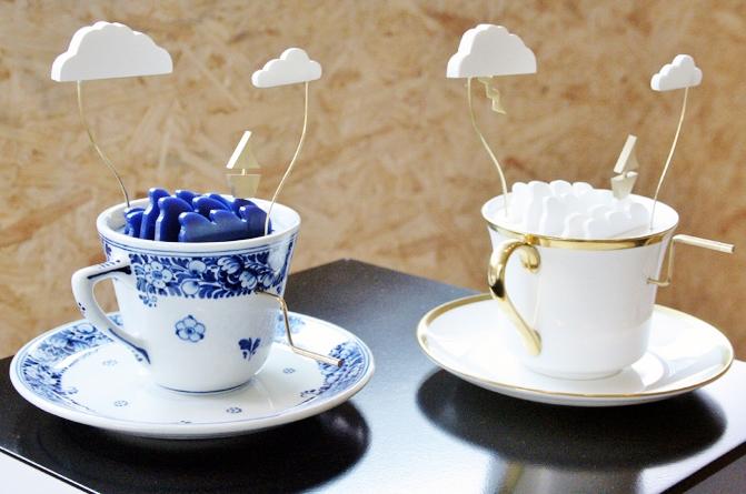 nuage-lait