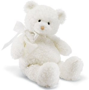 white_teddy_bear