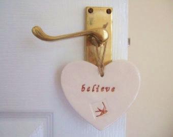 believe-hirondellina