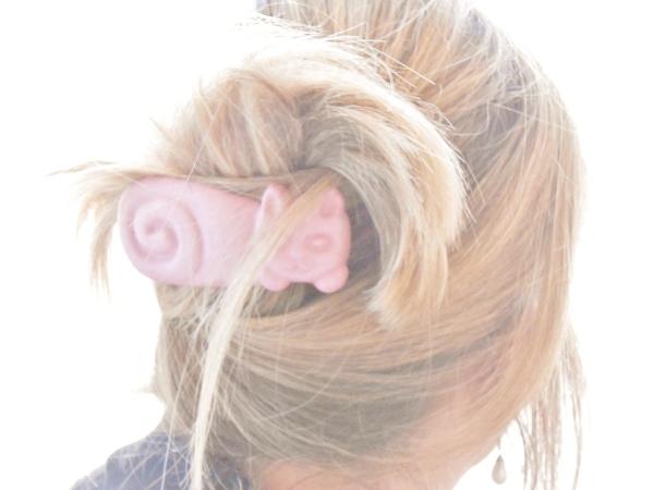 cheveux hirondellina (600x450)
