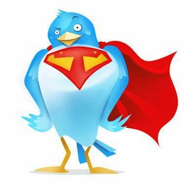 super bird