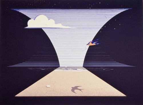 swallow (500x367)
