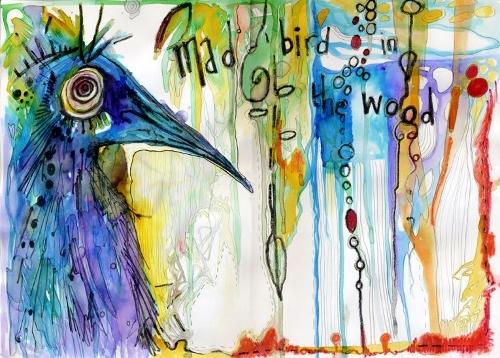 mad bird (500x358)
