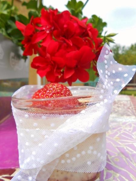 verrines fraises (450x600)