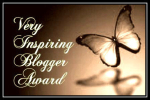 a-very-inspiring-blogger-award-2