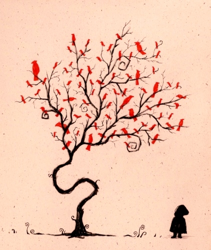 red-birds (422x500)