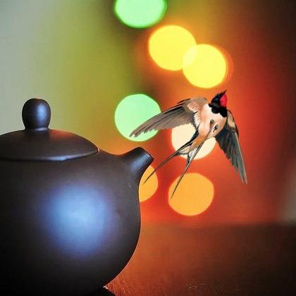 teapot (420x420)