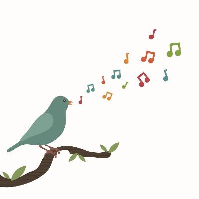 bird singing (400x400)