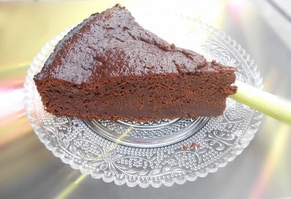 gateau chocolat hirondellina (600x438)
