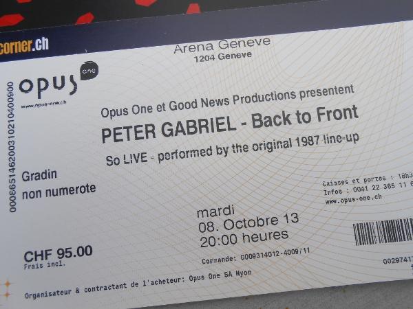 peter gabriel (600x450)