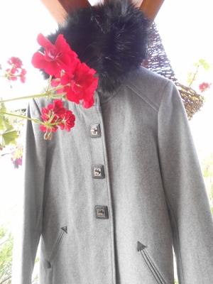 veste grise (300x400)
