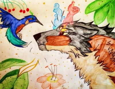bird_and_wolf_ (400x309)