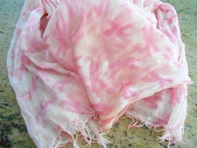 foulard hirondellina (400x300)