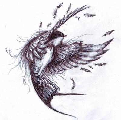swallow (400x397)