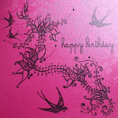swallows_birthday (400x400)
