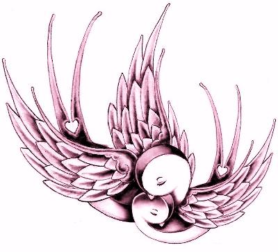 Cuddling_Birds (400x363)