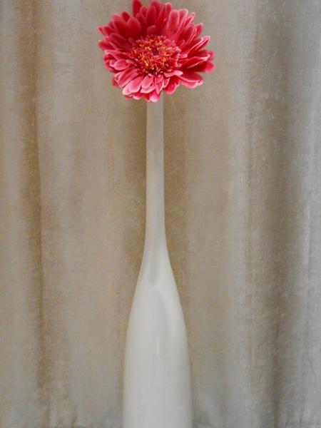 Hirondellina vase (450x600)