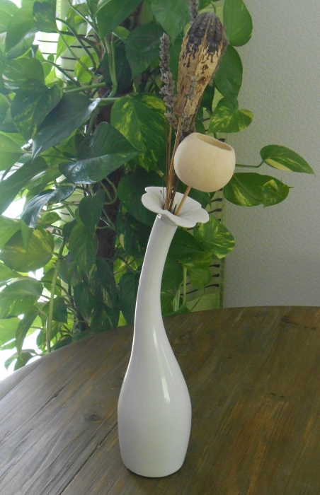 vase hirondellina (452x700)