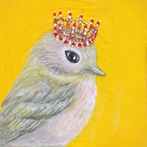 swallow queen