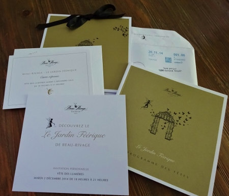 invitation 2014 (450x386)