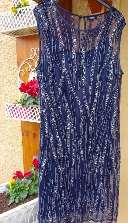 robe hirondellina (258x450)